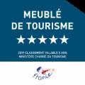 meubledefrance-2